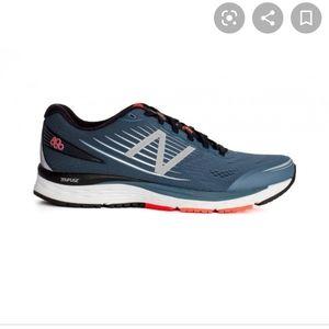 New Balance Running Shoes M880PF8